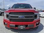 2020 F-150 SuperCrew Cab 4x4, Pickup #L2403 - photo 11