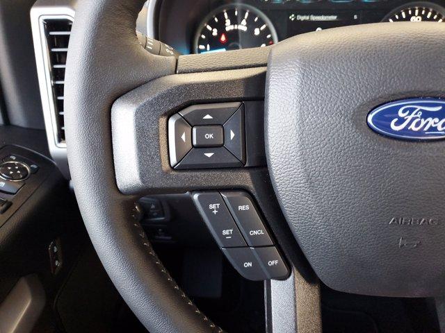 2020 Ford F-150 SuperCrew Cab 4x4, Pickup #L2446 - photo 21