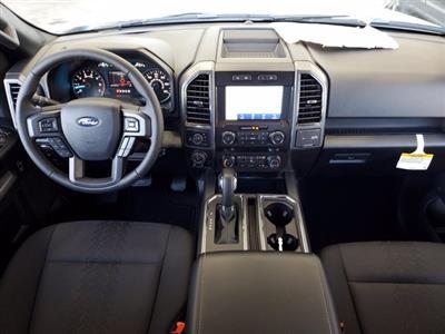 2020 Ford F-150 SuperCrew Cab 4x4, Pickup #L2446 - photo 13