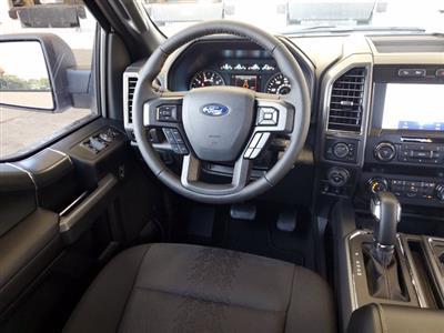 2020 Ford F-150 SuperCrew Cab 4x4, Pickup #L2446 - photo 14