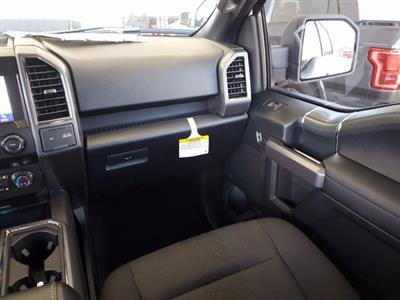 2020 Ford F-150 SuperCrew Cab 4x4, Pickup #L2446 - photo 15