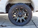 2020 Ford F-150 SuperCrew Cab 4x4, Pickup #L2446 - photo 7