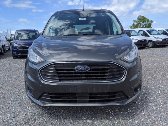 2020 Ford Transit Connect FWD, Passenger Wagon #L5636A - photo 11