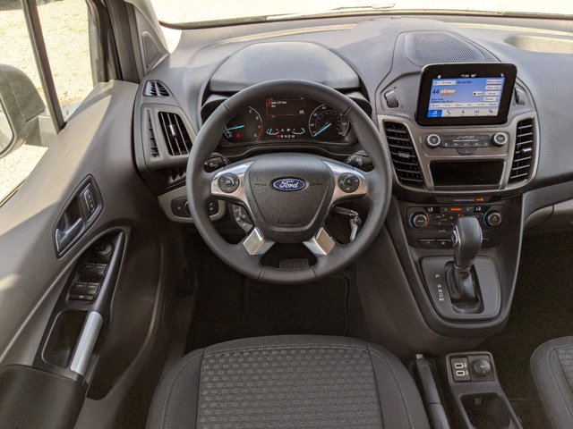 2020 Ford Transit Connect FWD, Passenger Wagon #L5636A - photo 16