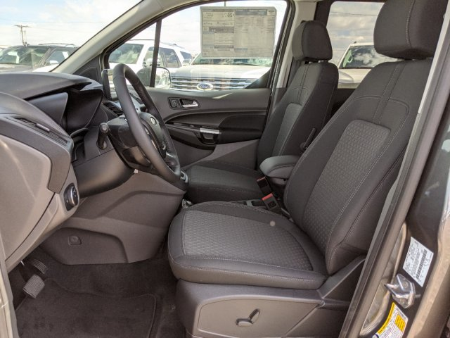2020 Ford Transit Connect FWD, Passenger Wagon #L5636A - photo 19