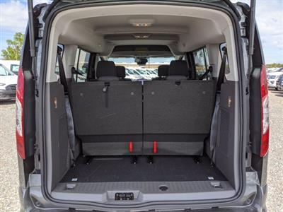 2020 Ford Transit Connect FWD, Passenger Wagon #L5636A - photo 15