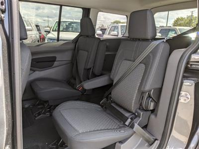 2020 Ford Transit Connect FWD, Passenger Wagon #L5636A - photo 6