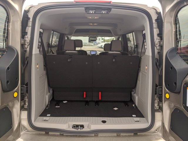 2020 Ford Transit Connect FWD, Passenger Wagon #DL4059 - photo 16