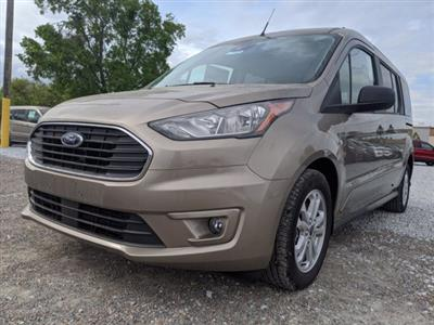 2020 Ford Transit Connect FWD, Passenger Wagon #DL4059 - photo 11