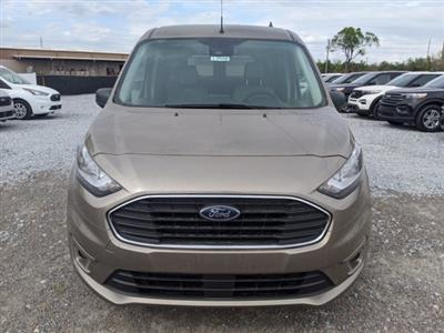 2020 Ford Transit Connect FWD, Passenger Wagon #DL4059 - photo 12