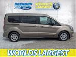 2020 Ford Transit Connect FWD, Passenger Wagon #DL4059 - photo 26