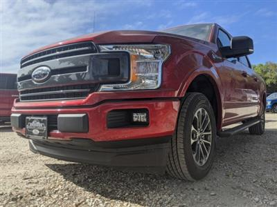 2020 F-150 SuperCrew Cab 4x2, Pickup #L2513 - photo 11