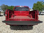 2020 F-150 SuperCrew Cab 4x2, Pickup #L2513 - photo 16