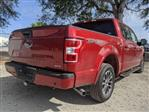 2020 F-150 SuperCrew Cab 4x2, Pickup #L2513 - photo 2