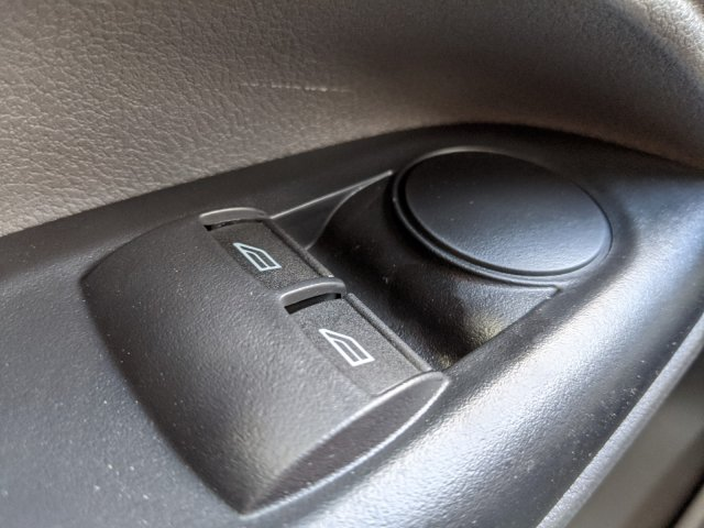 2020 Ford Transit Connect FWD, Empty Cargo Van #L2579 - photo 20