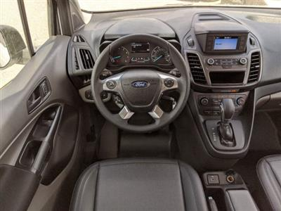 2020 Ford Transit Connect FWD, Empty Cargo Van #L2579 - photo 16