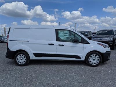 2020 Ford Transit Connect FWD, Empty Cargo Van #L2579 - photo 4