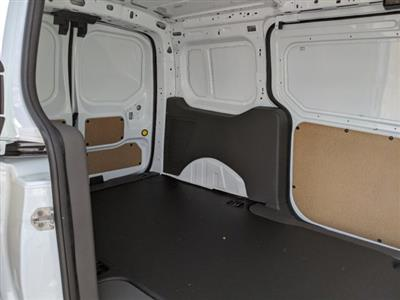 2020 Ford Transit Connect FWD, Empty Cargo Van #L2579 - photo 8