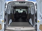 2020 Ford Transit Connect FWD, Empty Cargo Van #L2579 - photo 2