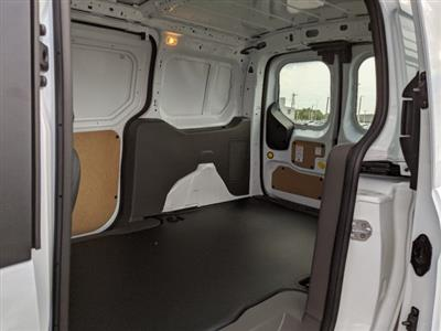 2020 Transit Connect, Empty Cargo Van #L2580 - photo 7