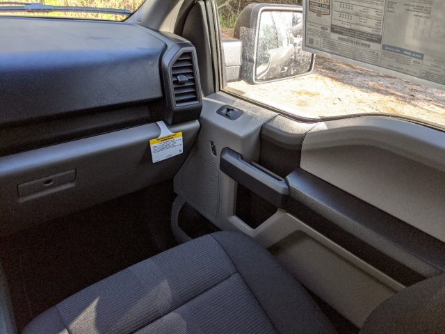 2020 F-150 SuperCrew Cab 4x2, Pickup #L2592 - photo 15