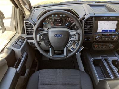 2020 F-150 SuperCrew Cab 4x2, Pickup #L2592 - photo 14