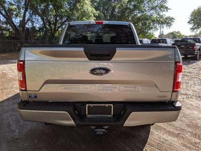 2020 F-150 SuperCrew Cab 4x2, Pickup #L2592 - photo 8