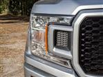 2020 F-150 SuperCrew Cab 4x2, Pickup #L2592 - photo 11