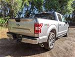 2020 F-150 SuperCrew Cab 4x2, Pickup #L2592 - photo 2
