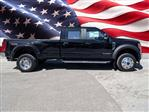 2020 F-450 Crew Cab DRW 4x4, Pickup #L2619 - photo 1