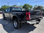 2020 F-450 Crew Cab DRW 4x4, Pickup #L2619 - photo 10