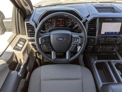 2020 Ford F-150 SuperCrew Cab 4x4, Pickup #L2622 - photo 15