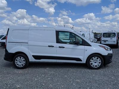 2020 Transit Connect, Empty Cargo Van #L2628 - photo 5