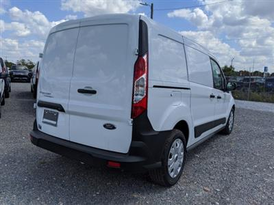 2020 Transit Connect, Empty Cargo Van #L2628 - photo 3