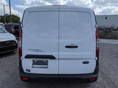2020 Transit Connect, Empty Cargo Van #L2628 - photo 10