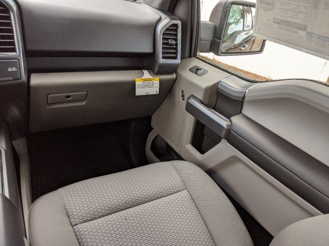 2020 F-150 SuperCrew Cab 4x2, Pickup #L2715 - photo 15