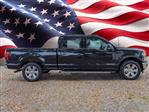 2020 F-150 SuperCrew Cab 4x2, Pickup #L2715 - photo 1