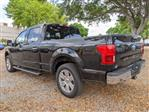 2020 F-150 SuperCrew Cab 4x2, Pickup #L2715 - photo 9