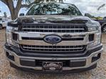 2020 F-150 SuperCrew Cab 4x2, Pickup #L2715 - photo 10