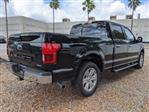 2020 F-150 SuperCrew Cab 4x2, Pickup #L2715 - photo 2