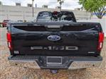 2020 F-150 SuperCrew Cab 4x2, Pickup #L2715 - photo 8