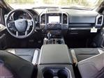2020 Ford F-150 SuperCrew Cab RWD, Pickup #L2722 - photo 9