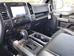 2020 Ford F-150 SuperCrew Cab RWD, Pickup #L2722 - photo 24