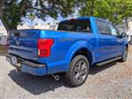 2020 Ford F-150 SuperCrew Cab RWD, Pickup #L2722 - photo 2