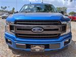 2020 Ford F-150 SuperCrew Cab RWD, Pickup #L2722 - photo 6