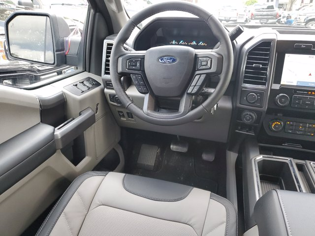 2020 Ford F-150 SuperCrew Cab RWD, Pickup #L2726 - photo 13