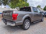 2020 Ford F-150 SuperCrew Cab RWD, Pickup #L2726 - photo 2