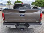 2020 Ford F-150 SuperCrew Cab RWD, Pickup #L2726 - photo 4