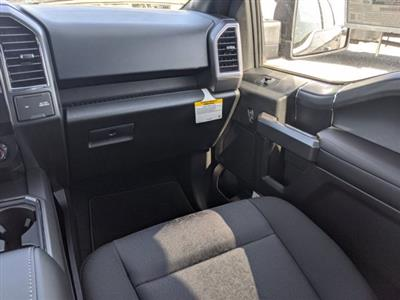 2020 F-150 SuperCrew Cab 4x4, Pickup #L2776 - photo 18