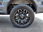 2020 F-150 SuperCrew Cab 4x4, Pickup #L2776 - photo 8